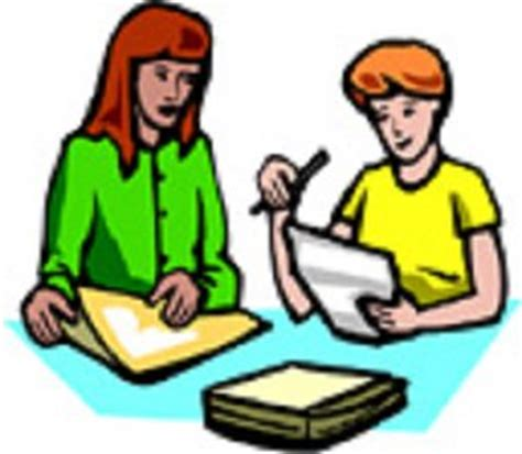 Homework help in louisiana