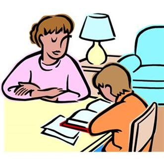 Homework Help In Louisiana - buytopwritingessayphotography