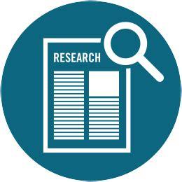 Pdf marketing research proposal